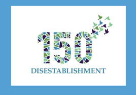 Disestablishment 150  - Culture Night and Heritage Week Information Morning