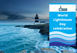 World Lighthouse Day Celebration - Exclusive Seafood Banquet and Tour Experience